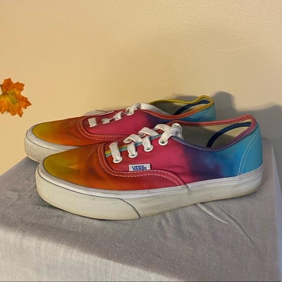 Vans Shoes | Vans Style Authentic